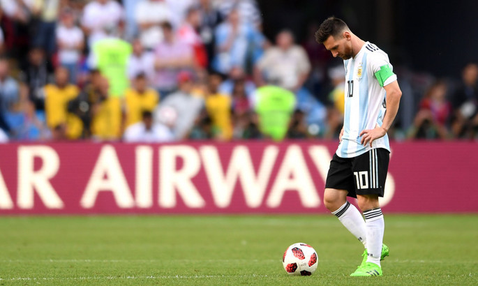 Акценты. Почему Марадоне все еще нет равных в футболе? Пеле и Месси отдыхают - изображение 3