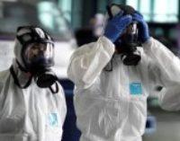 Эпидемиологи предупреждают о второй волне коронавируса в Азии