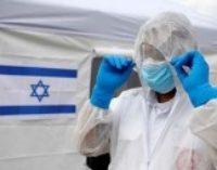 «Все не так плохо»: израильские медики изменили мнение о коронавирусе