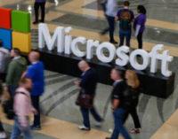 Microsoft представила технологию, удаляющую посторонние звуки из онлайн-конференций