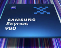 Смартфон Samsung Galaxy A71 5G рассекречен до анонса