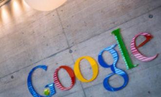 Google запустил сайт для борьбы с коронавирусом