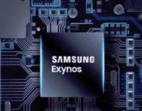 Фанаты требуют от Samsung отказаться от выпуска смартфонов с Exynos