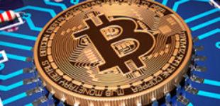 Децентрализованные биржи становятся все более популярными среди криптотрейдеров