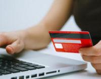 Опасность оплаты банковской картой в интернете: риски и масштаб