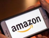 Amazon планирует запустить облачный игровой сервис с собственными играми