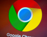 Google временно отключила функцию блокировки межсайтового отслеживания в браузере Chrome
