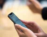 Мобильные операторы расширили перечень бесплатных услуг на время карантина