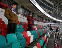 150 тысяч белорусов обратились в ВОЗ из-за ситуации с коронавирусом