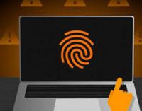 Определены устройства с самыми уязвимыми сканерами отпечатков пальцев