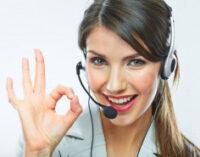 Интернет-провайдеры перенесли колл-центры на удаленную работу
