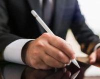 Открытие счета без посещения банка: НБУ изменил удаленную идентификацию пользователей