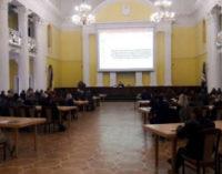 КГГА отказал киевским операторам в скидках на период карантина