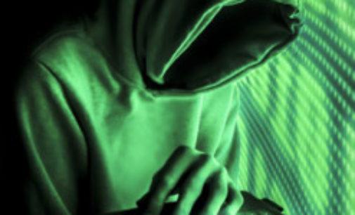 США обвинили Россию в хакерских атаках