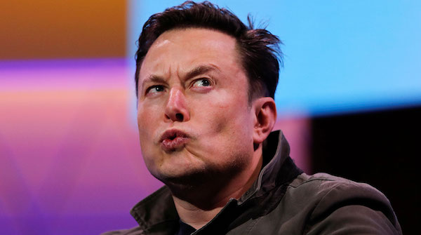spacex-owner-and-tesla-ceo-elon-musk-tesla