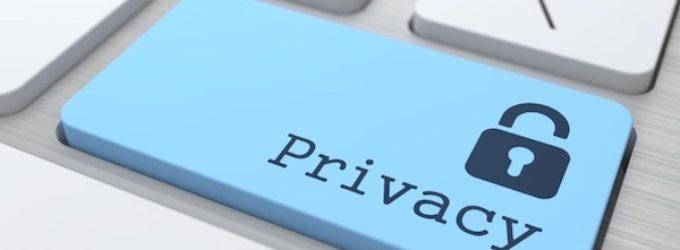 Що робити, якщо ваші персональні дані продають в інтернеті?