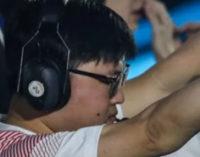 Известнейший геймер из Китая уходит на пенсию в 23 года по состоянию здоровья