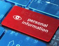 Бот, который торгует данными: чему учат украинцев утечки персональной информации
