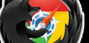 Apple, Google и Mozilla улучшат приватность в своих браузерах