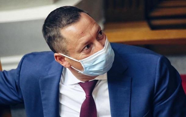 Укргазбанк назначил руководителя вместо ушедшего в НБУ Шевченко