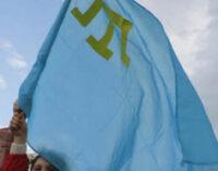 В Киеве школьники сняли видео с оскорблениями крымских татар, а затем извинились