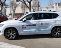 5G в автомобиле: эволюция технологий и безопасности