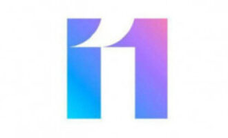Новая тема Maclaren для MIUI 11 удивила многих фанов