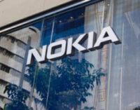 HMD Global стремится вернуть популярность бренду Nokia в Америке