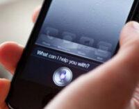 Миллиард долларов ущерба. Китайский разработчик судится с Apple из-за Siri