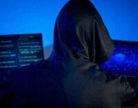 Российские хакеры украли документы о торговых переговорах Британии и США, — Reuters