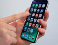 Apple придумала, чем заменить традиционные сенсорные дисплеи
