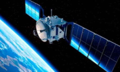 Хакеры научились взламывать спутники, причем практически беззатратно