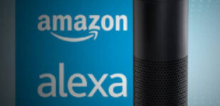Эксперты нашли способ взломать Alexa при помощи одной ссылки