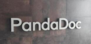 Белорусская IT-компания PandaDoc открывает офис в Киеве. В Минске их сотрудников держат под арестом