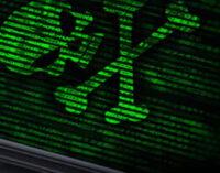 Названы первые признаки хакерской атаки на смартфон
