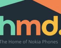 Обновления до Android 11 получат все смартфоны Nokia, которые выходили с Android 9
