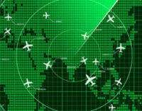 Сайт Flightradar24 не работает: не исключена хакерская атака, связанная с азербайджано-армянским конфликтом