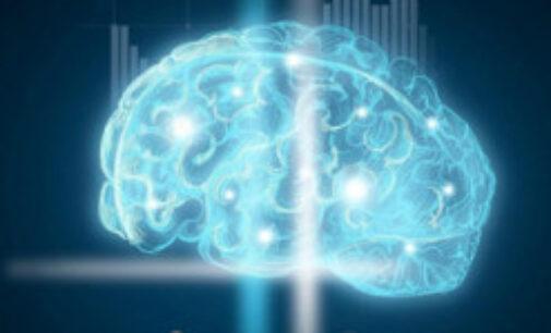Новая технология значительно ускорит время обучения нейросетей