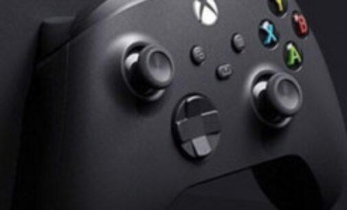 Главные эксперты индустрии проверили нагрев Xbox Series X