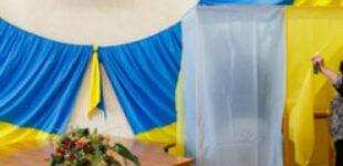 Соцмережі замість концертів: як карантин вплинув на виборчу рекламу