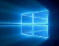 Microsoft выпустила новую сборку операционной системы Windows 10 с номером 20241