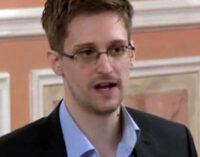 Эдвард Сноуден сможет навсегда остаться в России