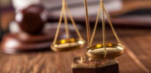 """Суд приступил к рассмотрению дела интернет-провайдеров против ГС """"Коалиция аудиовизуальных и музыкальных прав"""""""