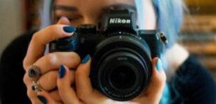 Intel почти разрушила бизнес одного из крупнейших производителей фотокамер