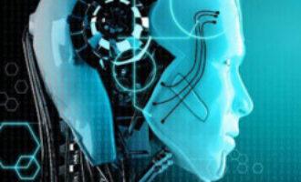 Искусственный интеллект может быть использован для взлома дронов и беспилотных автомобилей