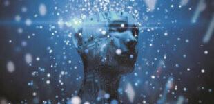"""Искусственный интеллект может заново открыть фундаментальные законы физики и """"Теорию всего"""""""