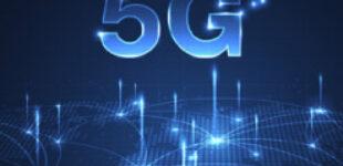 Врач рассказала, как технология 5G влияет на здоровье