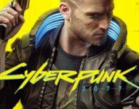 Стало известно, когда появятся первые обзоры Cyberpunk 2077
