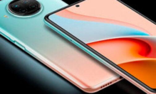 Xiaomi планирует выпустить на глобальный рынок смартфон Redmi 9T