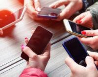 Как компьютер и мобильный телефон могут изменять структуру мозга